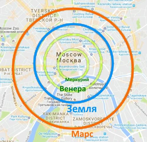 http//daybit.ru/img2/dec2016/2016-12-01_msk_soln_sist2_01_v2_rsz.jpg