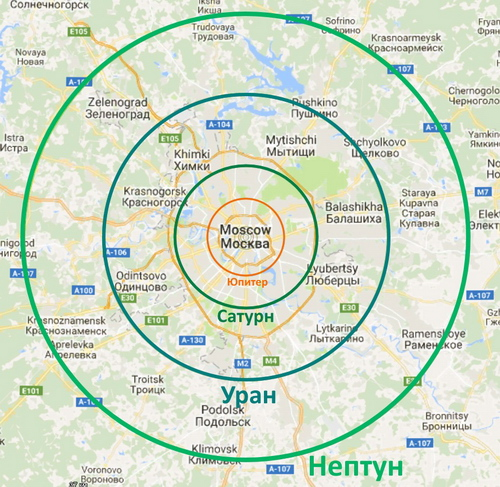 http//daybit.ru/img2/dec2016/2016-12-01_msk_soln_sist2_03_rsz.jpg