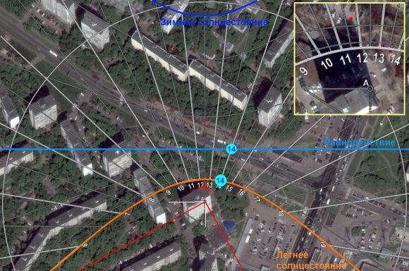 http//daybit.ru/img2/konkovo_sundial_building_corner_150920__.jpg