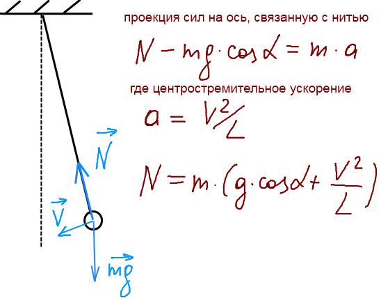 sharik-na-niti-131103.png (32.24 Kb)