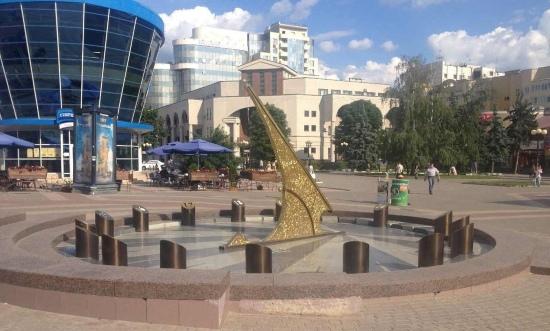 https//daybit.ru/img2/2013-07-15_soln4asy_belgorod_2_.jpg