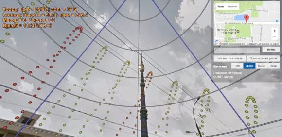 https//daybit.ru/img3/170311_solnce_streetview_01_.jpg