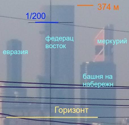 https//daybit.ru/tmp/for190504_Msk-siti_P90428-192444cut.jpg