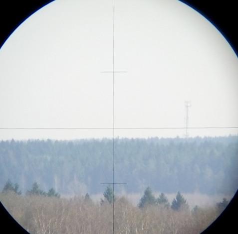 https//daybit.ru/tmp/for190504_nivelir_setka.jpg